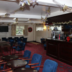 THE ROYAL BRITISH LEGION CLUB ANDOVER